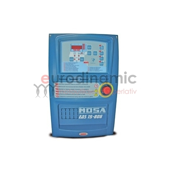 Generator curent mosa ge 4500 sxe eas curent monofazic for Mosa ge 3000
